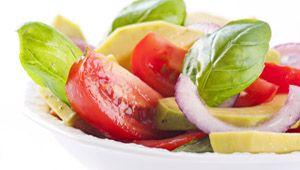Casa Verona Salate